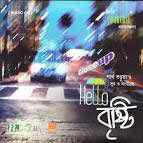 Hello Bristi (2015)